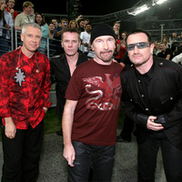 група U2